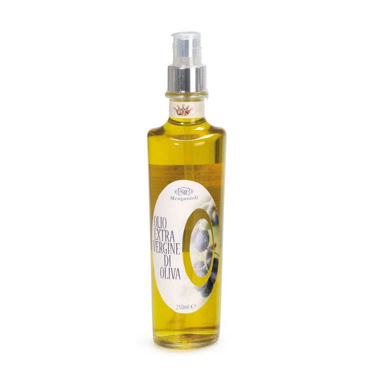 Extra Virgin olive oil Pico SPray