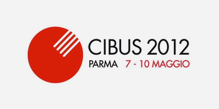 Mengazzoli will surprise you at Cibus 2012