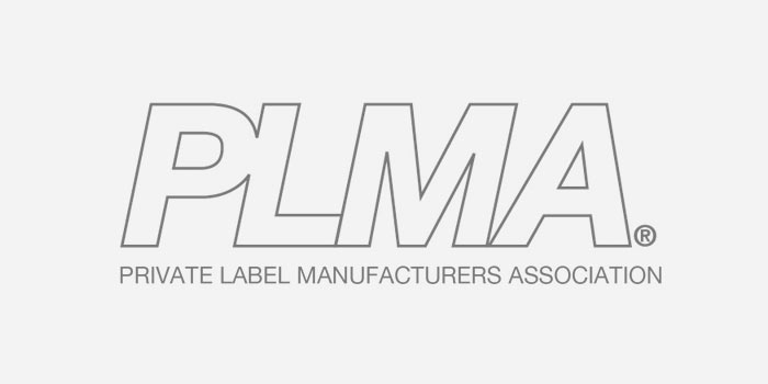 PLMA - Private label manufacturers association