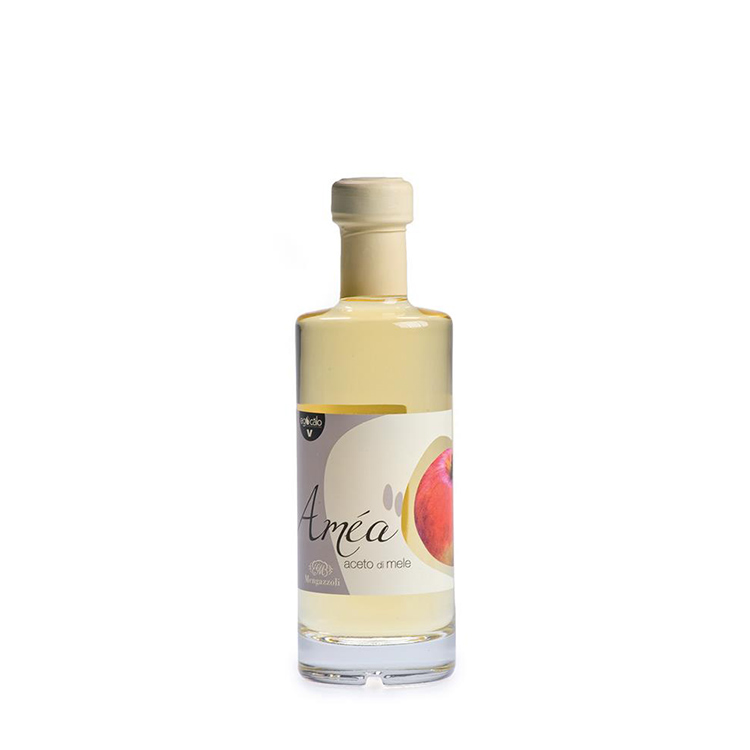 AMEA Apple Vinegar - Egocalo V