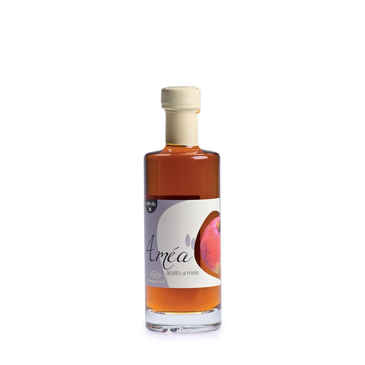 AMEA Apple Vinegar - Egocalo X