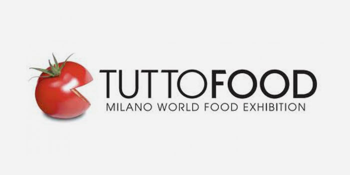 Tuttofood and BtoBio fair 2011